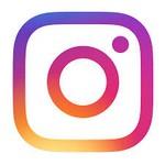 Instagram запустив нові функції